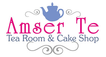 Amser Te Tea Room and Cake Shop